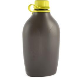 Wildo Expl**** Bottle lime